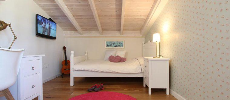 הכול על עיצוב בית בסגנון כפרי